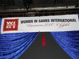 Women In Games International, Vancouver, B.C. Chapter